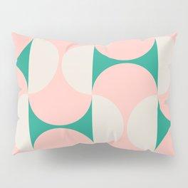 Capsule Cactus Pillow Sham
