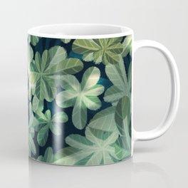 Where´s the kitty? Coffee Mug