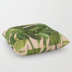 Verdure #2 Floor Pillow