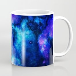 λ Heka Coffee Mug