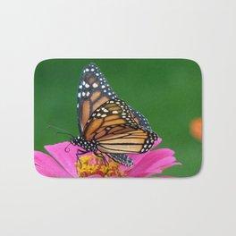 Regal Monarch Bath Mat