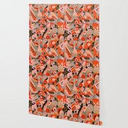 Ariadne Wallpaper