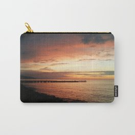 Nature Giresun Wharf Carry-All Pouch
