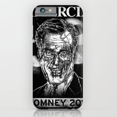 Zomney for Amercia Slim Case iPhone 6s