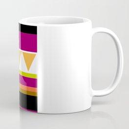 ATI Logo (Aspire To Inspire)  Coffee Mug