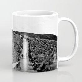 # 108 Coffee Mug