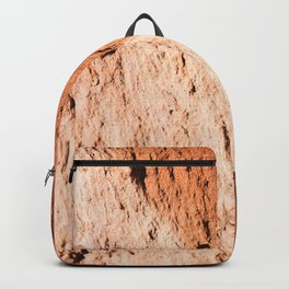 Red Rock 2 Backpack
