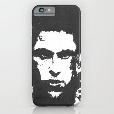 F@#k Martha Stewart Slim Case iPhone 6s