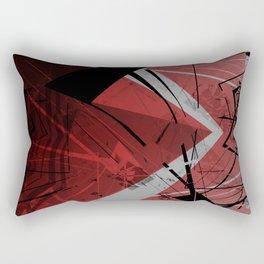 22518 Rectangular Pillow