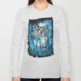 Inner Horse 2 Long Sleeve T-shirt