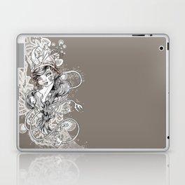 Gipsy Laptop & iPad Skin
