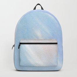 Dream 1 Backpack
