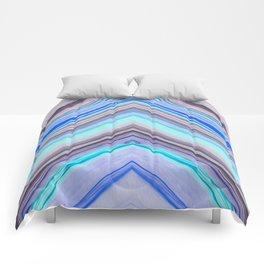 Vane Comforters
