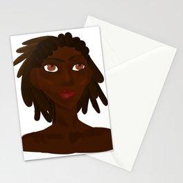 Merika Stationery Cards