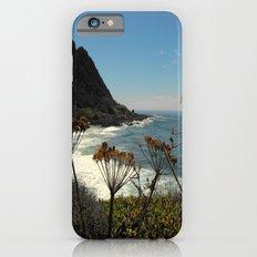 A Peek iPhone 6s Slim Case