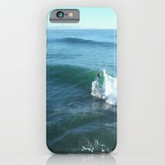 kelly slater Slim Case iPhone 6s