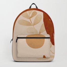 Hand Backpack