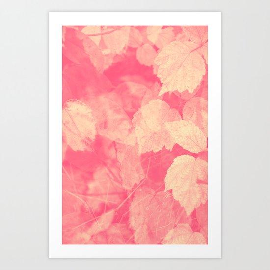 114 Art Print