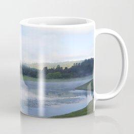 Hot Air Balloon #2 Coffee Mug