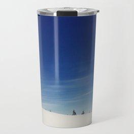 Perfect conditions Travel Mug