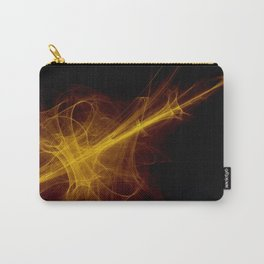 GALACTIC DREAM Carry-All Pouch