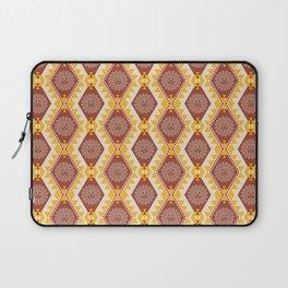 Southwest - Terra Laptop Sleeve