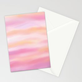 RCA 02 Stationery Cards