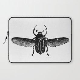 Bug 2 Laptop Sleeve