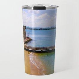 # 157 Travel Mug
