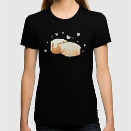 Cinnamon Butts T-shirt
