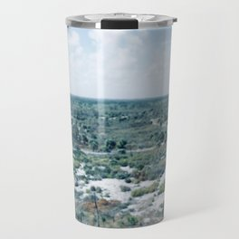 Florida Travel Mug