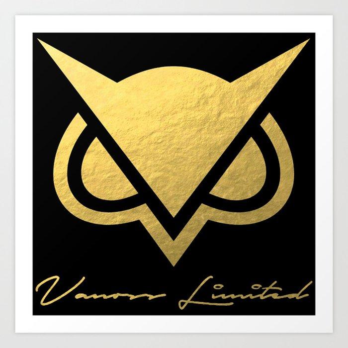 Vanoss Gaming New Logo Galaxy Ios Wallpaper Gaming
