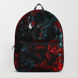 Darkstar Backpack