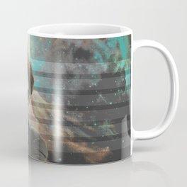 For Your Space! Coffee Mug