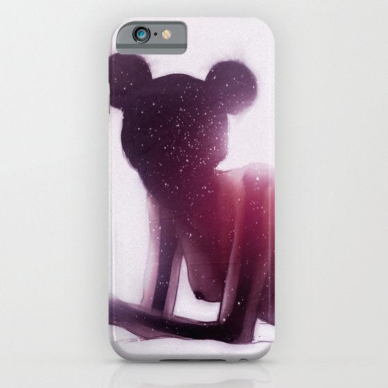 randomrandomrandom iPhone & iPod Case