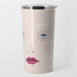ESRA'NIN KADINLARI 6 Travel Mug