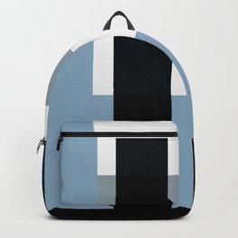 GW Shapes II Backpack