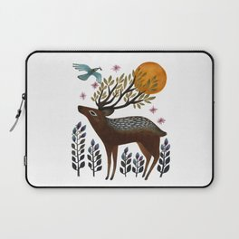 Design by Nature Laptop Sleeve