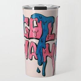 GRIME GANG Travel Mug
