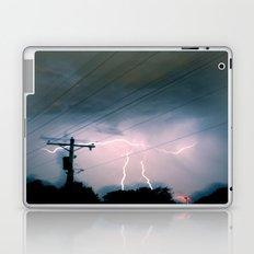 Pi ~ 3.14 Laptop & iPad Skin