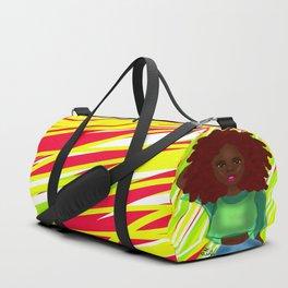 Gianna Duffle Bag