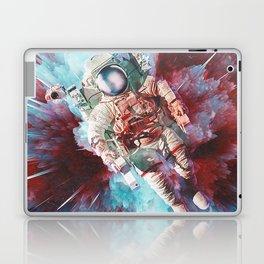 Chroma Void Laptop & iPad Skin