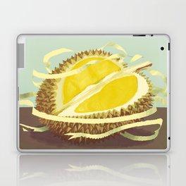 Durian Laptop & iPad Skin