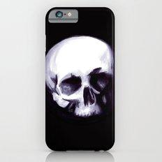 Bones I Slim Case iPhone 6s