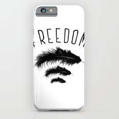 freedom Slim Case iPhone 6s