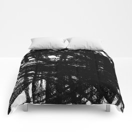 Moderm Railways Comforters
