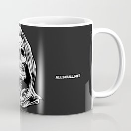 112 Coffee Mug