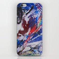 82 iPhone & iPod Skin
