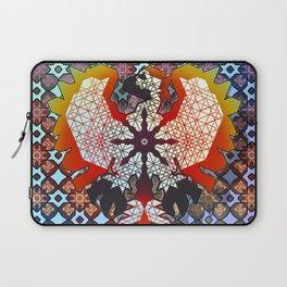 Eagle Laptop Sleeve