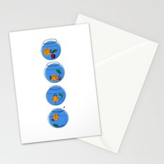 mouth-watering Stationery Cards